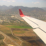 Isla Margarita to Trinidad & Tobago Flight