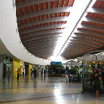 Sambil Margarita Shopping Mall